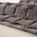 Bath mat | 100% cotton | Width 50 cm | Length 80 cm
