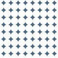 """Ornament Tile Colibrì with geometrical motif type """"C7"""". Available in 3 different colours."""