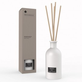 Diffusore per ambienti da 250 ml. disponibile in 5 fragranze