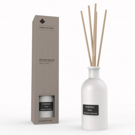 Diffusore per ambienti da 500 ml. disponibile in 10 fragranze