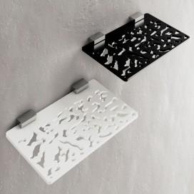 Mensola singola | Collezione Dalmata | Progetto 4.0