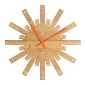 Orologio alessi 2