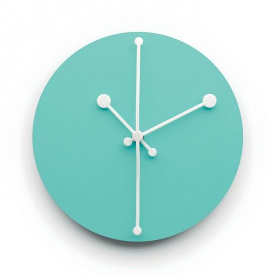 Orologio alessi 3