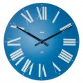 """Florence"" wall clock 