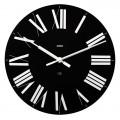 Orologio alessi 4