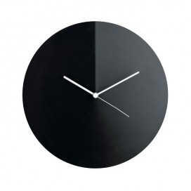 """Arris"" wall clock 