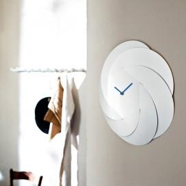 "Orologio da parete ""Infinity Clock""   Alessi"