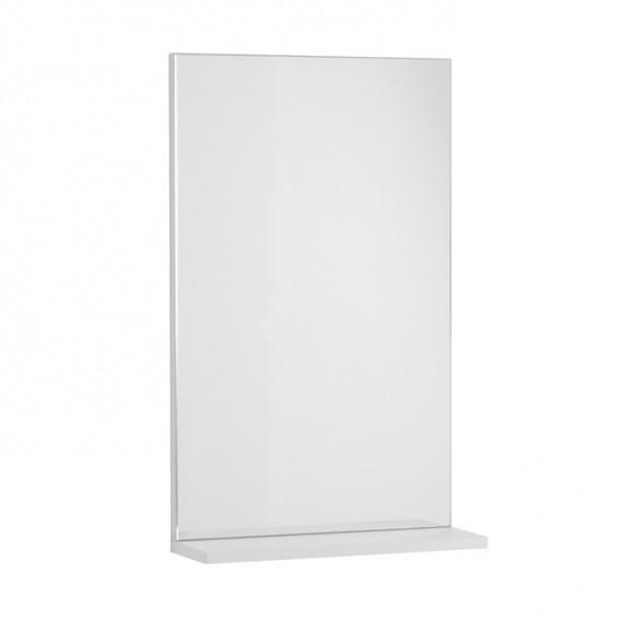 Specchio con mensola | 3 misure disponibili | Colavene - Italian ...