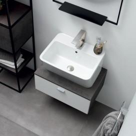 Composizione lavabo + mobile | Colavene
