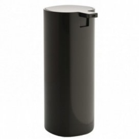 Dispenser for liquid-soap | BIRILLO by Alessi