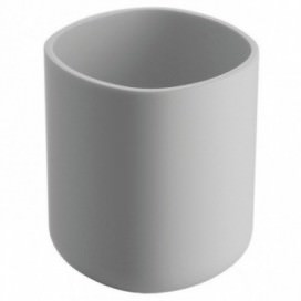 Toothbrush holder | BIRILLO by Alessi