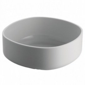 Bathroom container | BIRILLO by Alessi