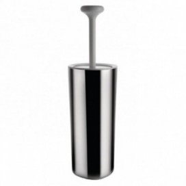 Toilet-brush | BIRILLO by Alessi