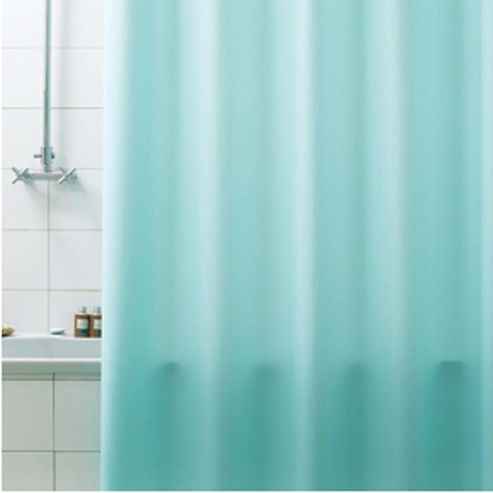 Tenda doccia \