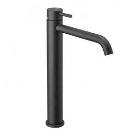 Miscelatore lavabo Maira alto senza scarico | Vema