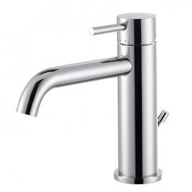 Miscelatore lavabo Maira senza scarico | Vema
