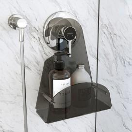 Shelf hanger for shower box | Plexiglass | 7 colors available