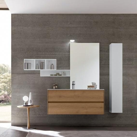 https://italiandesignforliving.biz/67-big_default/mobile-base-rovere-dogato-miele-con-sistema-apertura-centrale-top-consolle-slim-con-lavabo-integrato.jpg