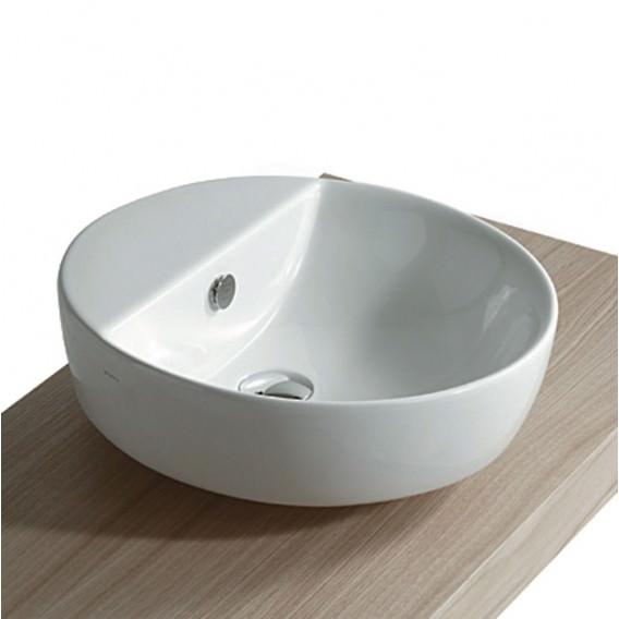 Altezza rubinetto lavabo appoggio top altezza rubinetto for Altezza lavabo appoggio