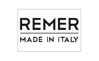 Remer rubinetterie | Qualità 100% Made in Italy | IDFL - Italian Design For  Living S.r.l.