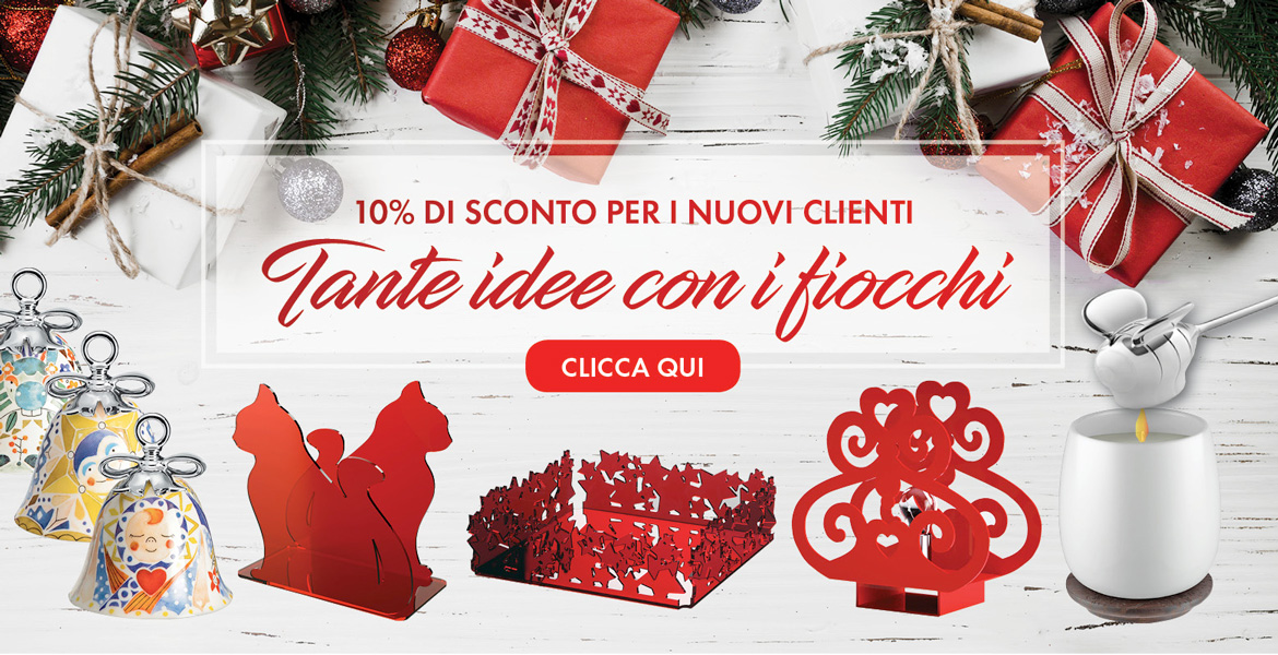 ID4L_natale_home-page_clik