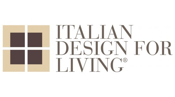 Presentazione Italian Design For Living